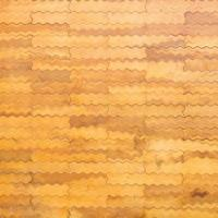 Holzblock Wand Textur foto