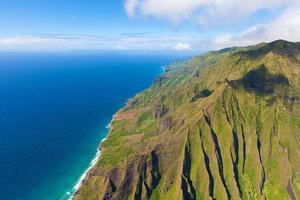 Kauai Insel foto