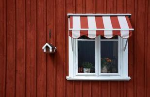 gaevle, schweden
