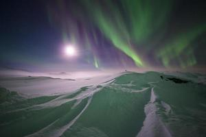 Nordlichter
