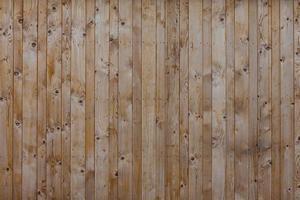 Holz - Textur
