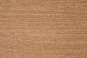 strukturiertes Holz