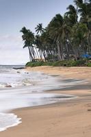 Kaanapali Strand, Maui Hawaii Touristenziel foto