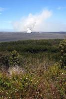 Hawaii Vulkane Nationalpark, USA