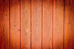 die Holzstruktur mit natürlichen Mustern foto
