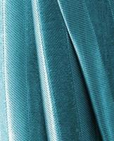 Nahaufnahme Stoff Textur Hintergrund foto