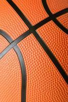 Basketball Hintergrund foto