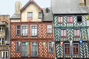 Rennes foto