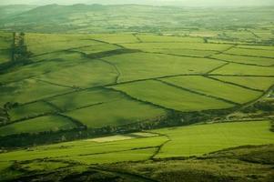 Irland foto