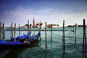 Italien zeigt Porträts foto