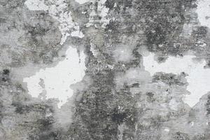 Grunge Wand foto