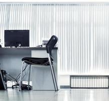 Büro foto