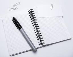 Büroausstattung foto