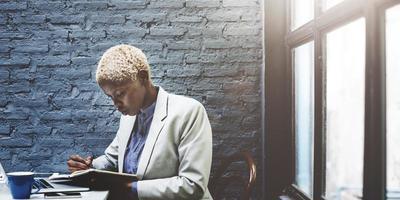 Geschäftsentwicklungsverbindung digitales Gerätekonzept