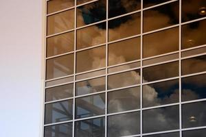 Glasturm foto