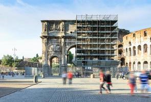 Schutz des kulturellen Erbes