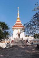 Wat Tham Kham foto