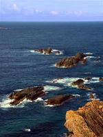 Booti Booti Nationalpark Australien