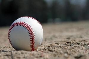 Bodenball foto