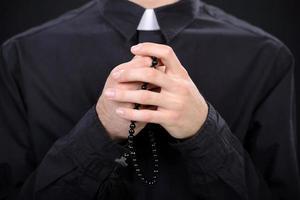 Religion foto