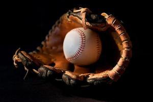 Baseball foto