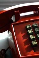 dunkles Telefon # 2 foto