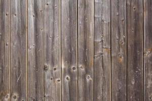 Holztür, Holz, Hintergrund, Kopierraum foto