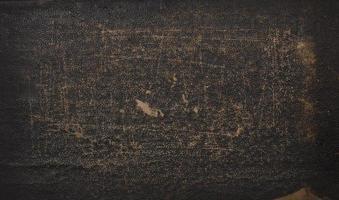 alter Hintergrund foto