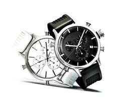 Uhren foto