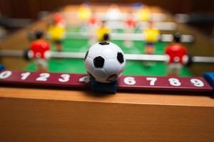 Sport foto