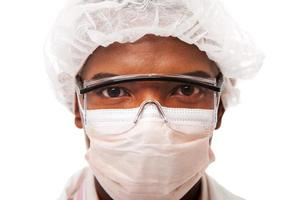 Lebensmittelindustrie Hygiene