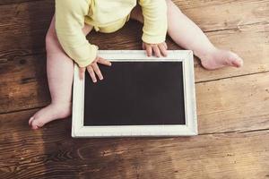 Vatertagszusammensetzung foto
