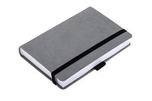 neues Handbuch foto