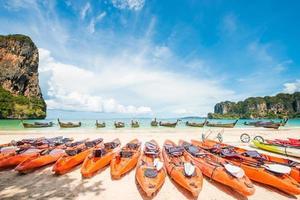 Phuket James Bond Island Phang Nga