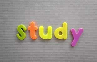 Studie