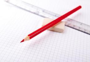 Notebook Papier Hintergrund