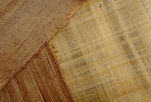 gemustertes Holzpapier 4