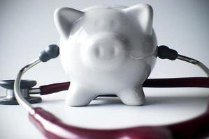 Finanzkontrolle foto