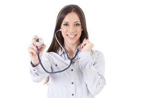 medizinisch foto