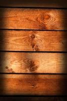 Holzmuster Hintergrund foto