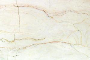gemusterter Texturhintergrund des Marmors foto