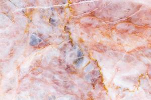 gemusterter Texturhintergrund des Marmors