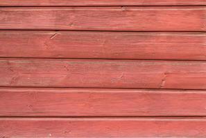 die alte Farbe Holz Textur mit natürlichen Mustern foto