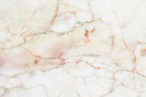 Marmor gemusterter (natürlicher Muster) Texturhintergrund. foto