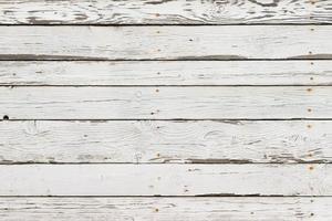 die weiße Holzstruktur mit natürlichem Musterhintergrund