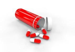 Gesundheitswesen und Medizin foto