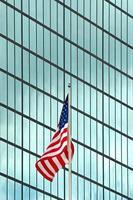 Corporate America foto