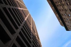 Firmengebäude foto