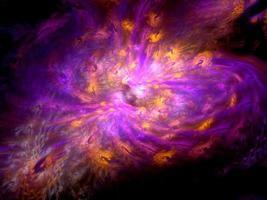 lila Genesis Hintergrund