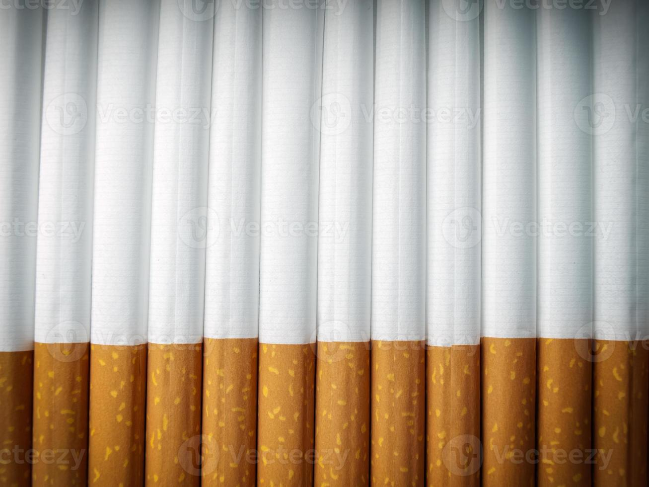 cigaretter foto